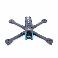iFlight XL5 V4 True X FPV Frame 227mm FPV Racing Drone Frame Unassembled
