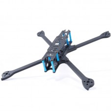 iFlight XL8 V4 FPV Freestyle Frame Kit 8 Inch 322mm FPV Frame FPV Racing Drone Frame Unassembled