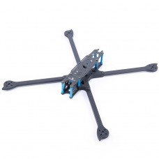 iFlight XL10 V4 FPV Frame 382mm 10 Inch Long Range FPV Racing Drone Frame Unassembled