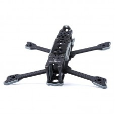 iFlight TITAN FH5 FPV Frame 223mm Unassembled For DJI FPV Sky End Digital Image Transmission