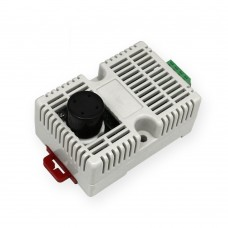 MQ131 Ozone Gas Detection Sensor Module with Shell Version O3 Monitoring Fast Response