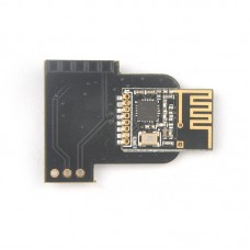MTX9D Multiprotocol TX Module For Frsky X9D X9D Plus X12S Flysky TH9X 9XR PRO Transmitter