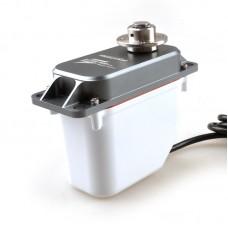 Happymodel Super200 Plus Upgraded Industrial Servo High Performance Robot Servo PWM 300 Degrees