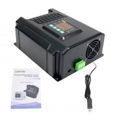 DPM8650 DC-DC Power Supply 60V 50A Programmable Communication Power Voltage Regulator Converter