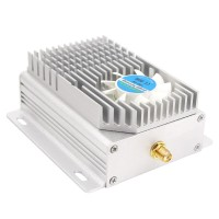 10M-1000M Broadband RF Power Amplifier Module 4W Industrial Level High Frequency