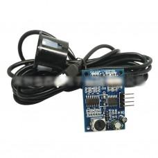 JSN-SR04T Ultrasonic Module Waterproof Integrated Distance Measuring Transducer Sensor Module