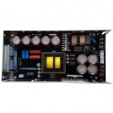 P1200 Switching Power Supply Board LLC Soft Power Supply Module 1200W Dual 75V for Power Amplifier