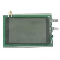 50KHz-200MHz DSP SDR Receiver SDR Shortwave Radio Receiver Software Amateur Radio Ham