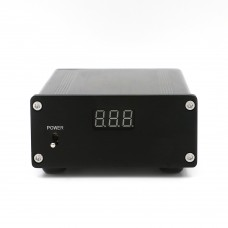 15W-LPS Linear Power Supply 15VA 5V-24V Optional with Display for USB Interface DC Power Supply