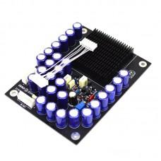 ZEROZONE Power Supply Module Board DC Power Filter Linear Power Supply for ZIDOO X20PRO