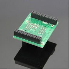TSOP56 Programming Socket Flash Adapter For PROMAN Programmer S29GL128/S29GL256/S29GL512/S29GL01G