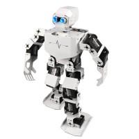 Tonybot Humanoid Robot Programmable Robot Smart Robot Standard Version Assembled For Arduino