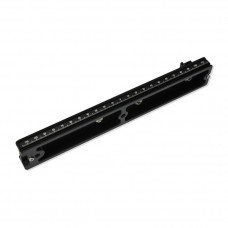 DPG-2416R 240mm Nodal Rail Quick Release Plate Multi-Purpose For Arca Style Really Right Stuff Clamp