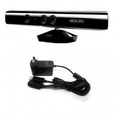 Kinect V1 RGBD Depth Camera ROS Robot Construction Map Navigation SLAM for Xbox360 Body Sensor