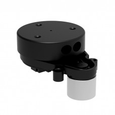 EAI YDLIDAR TX8 TOF Laser Radar 8m 4K Scanning Lidar Sensor Anti-glare Outdoor Use High-performance