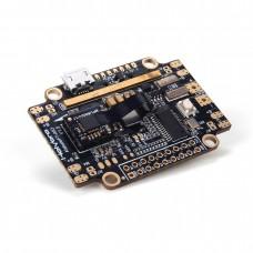 Kakute F7 AIO v1.5 Flight Controller STM32F745 32-bit Processor Support for BetaFlight PX4 ArduPilot