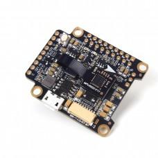 Kakute F7 v1.5 Flight Controller STM32F745 32-bit Processor Support for BetaFlight PX4 ArduPilot