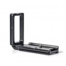 PSL-α7RIII Custom L Plate Bracket Camera L Bracket Photography Accessories For Sony α7RIII/α9 Camera