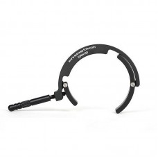 DRH-60 Universal Focusing Handle Photography Accessories For Lens Diameter 58-66mm Rotating Filter