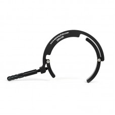 DRH-65 Universal Focusing Handle Photography Accessories For Lens Diameter 63-71mm Rotating Filter