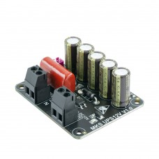 Makerbase MKS UPS 12V Module 3D Printer Parts Power Outage Detection Power Off Lift Z Axis