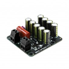 Makerbase MKS UPS 24V Module 3D Printer Parts Power Outage Detection Power Off Lift Z Axis