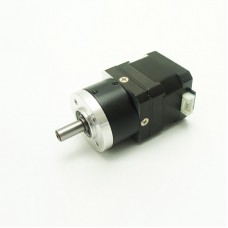 42 Planetary Gear Motor Stepper Motor For 3Axis Industrial Mechanical Arm Robotic Arm Robot Arm Uses