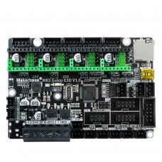 MKS Robin E3D Motherboard 3D Printer Parts Support for CR10 Ender-3 TMC2208 TMC2209 UART Mode