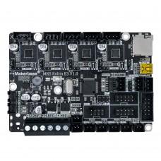 MKS Robin E3 Motherboard 3D Printer Parts Support for CR10 Ender-3 TMC2208 TMC2209 UART Mode