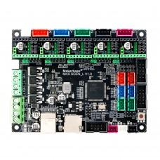 Makerbase MKS SGen_L V1.0 3D Printer Control Board 32 Bit Motherboard Support for Marlin2.0