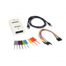 For ViewTool Ginkgo VTG200A USB To I2C Adapter Converter Module For Windows Linux Mac OS Android