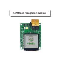 K210 Offline Face Recognition Module Serial Communication Firmware Development Board Standard Version