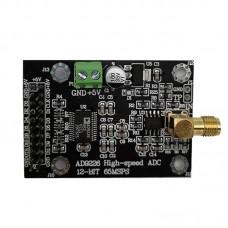 AD9226 SSOP28 Version High-Speed ADC Module 65M Sampling Data Acquisition For FPGA Development Board