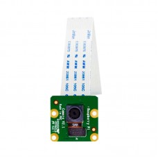 8MP Camera Module Camera V2 Expansion Board Camera Module Board 1080P for Raspberry Pi