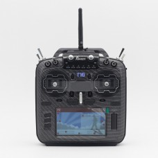 For Jumper T18 FPV Transmitter 5-IN-1 Multiprotocol OPENTX Radio Transmitter Without Receiver