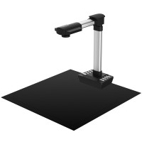 KCA1800 18MP Advanced Book Scanner Document Scanner High Speed For Books Magazines Receipts Files
