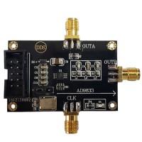 AD9833 DDS Signal Generator Module Signal Source Triangle Wave Sine Wave Square Wave Generator