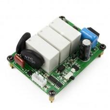 PSS-B AC 150V to 280V Power Soft Start Board for HiFi Audio Amplifier Speaker Finished Board
