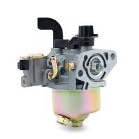 Maxgeek 152F GX100 Carburetor Kit for Gasoline Engine Water Pumps Threshing Machine Generator