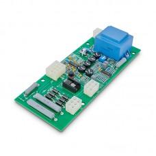 Maxgeek 6GA2 491-1A Voltage Current Regulator AVR for Siemens Marine Diesel Generator Parts