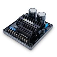 Maxgeek JF3011B Programmer AVR 380V Generator Set Automatic Voltage Regulator Three Phase