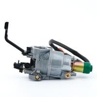 Maxgeek P27 Gasoline Generator Carburetor Kit for EG6500 5KW 6.5KW Genset Spare Parts Accessories