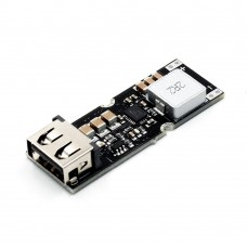 TPS61088 Boost Power Supply Module Input 2.8-4.5V Output 4.5-12V For Mobile Phone Quick Charge