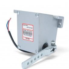 Maxgeek ADC120 Diesel Generator Set Actuator ESC Electronic Throttle Brake Speed Controller 12V/24V