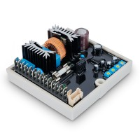 Maxgeek DSR Generator AVR Automatic Voltage Regulator Stabilizer for Mecc Alte Diesel Alternator