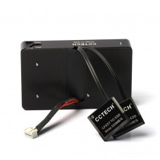 ZITAY CFast2.0 To SSD For BlackMagic URSAMINI Broadcast Storage Card Photography Accessories