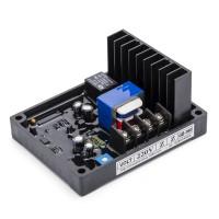 Maxgeek GB160 Diesel Generator AVR Genset Automatic Voltage Regulator for ST Brush Alternator