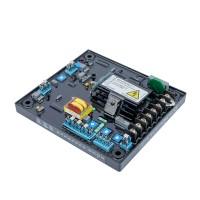 Maxgeek MX450 Diesel Generator AVR Automatic Voltage Regulator Genset Voltage Stabilizer Board
