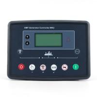 Maxgeek DSE6020MK2 Generator Controller Genset Control Panel Module LCD Screen w/ AMF Function