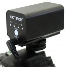 ZITAY Digital Camera External Battery Mobile Power Supply LP-E8 Dummy Battery For Canon SLR 550D 600D